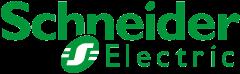 johncarroll_logo